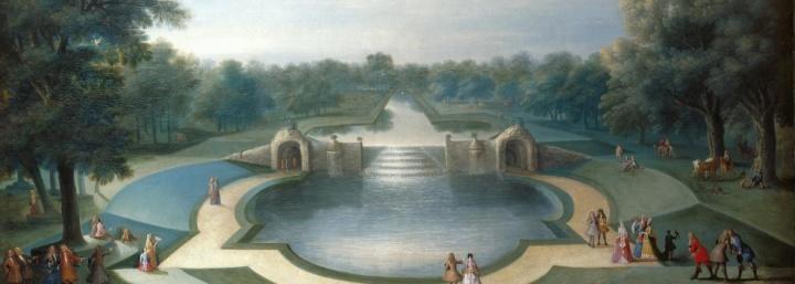 402592-Painting Paradise