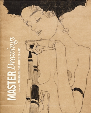 master-drawings-from-the-minneapolis-institute-of-arts-1