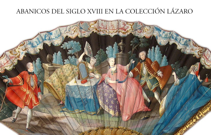 abanicos-exposicion-museo-lazaro-galdiano-blanco