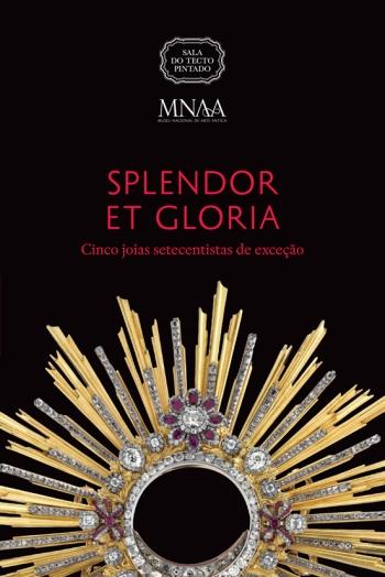 capa_splendor_et_gloria_stp_2014