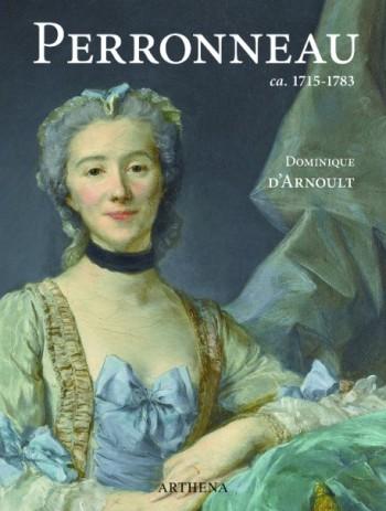 jean-baptiste-perronneau-ca-1715-1783-un-portraitiste-dans-l-europe-des-lumieres