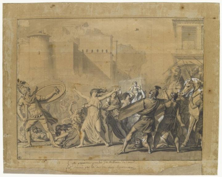 louvre-les-sabines-arretant-le-combat-entre-les-romains-et-les-sabins_1