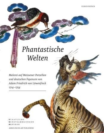 phantastische-welten-loewenfinck-01