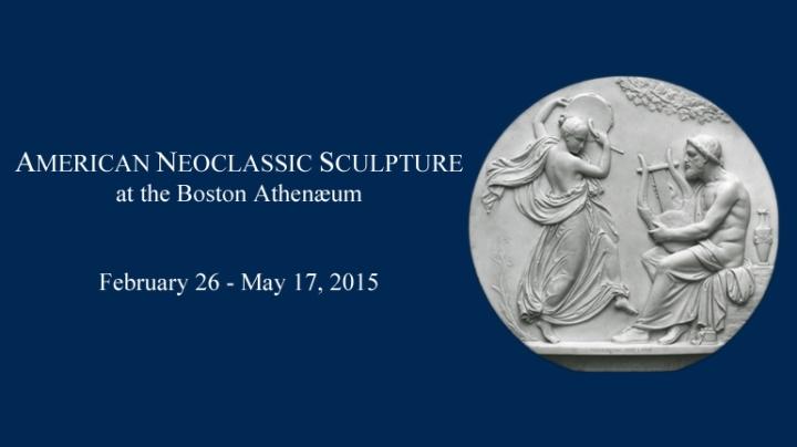 americanneoclassicsculpture2