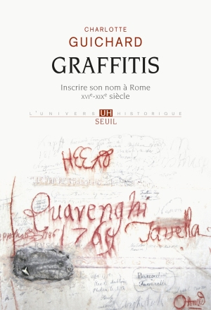 Guichard-Charlotte-Grafftis-cover