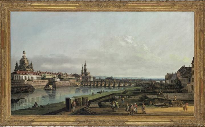 bernardo-bellotto-venice-warsaw-dresden-from-the-right-bank-of-the-elbe-above-the-augustus-bridge