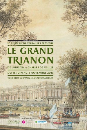 03_06_15_affiche_de_lexposition_Trianon-copie