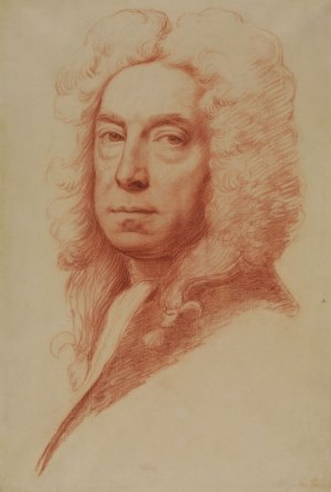 Jonathan-Richardson-Self-portrait-1738