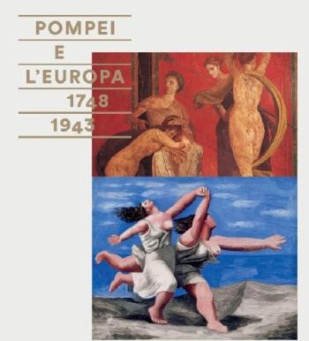 pompei_e_l_europa_1748_1943_mostra_presso_il_museo_archeologico_nazionale_di_napoli_2015