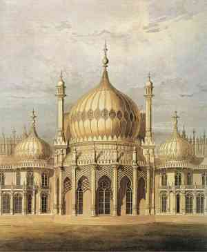 The-Imaginary-Orient-Exotic-Buildings-of-the-18th-and-19th-Centuries-in-Europe-Hardcover-L9783936681772