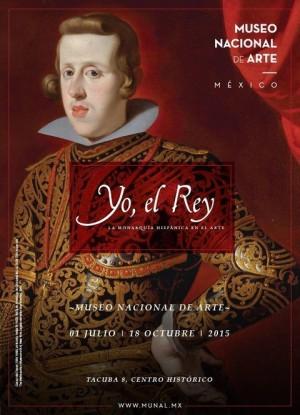 yo-el-rey-la-monarquía-hispánica-en-el-arte-munal