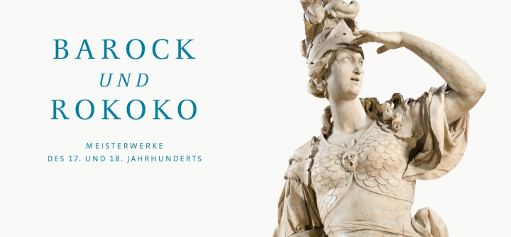 Slider_Screen_Barock-Rokoko1