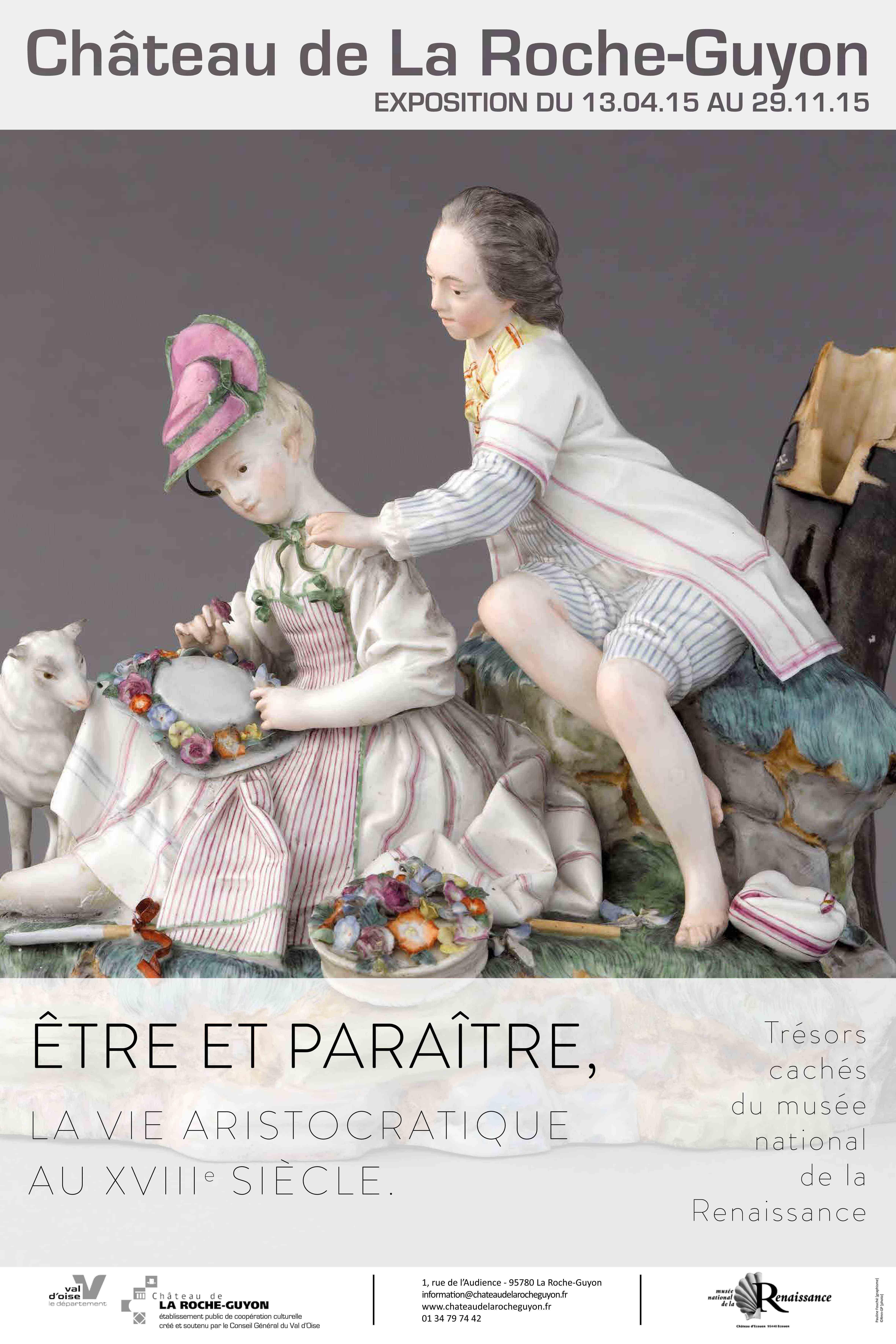 etre et paraitre dissertation Équipement et bureau rÉalisations contact related post of paraitre ou ne pas etre dissertation.