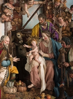 Creche-Holy-Family-7_360