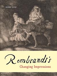 Rembrandt-200