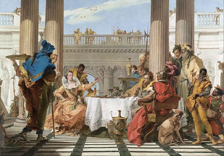 1024px-Giambattista_Tiepolo_-_The_Banquet_of_Cleopatra_-_Google_Art_Project