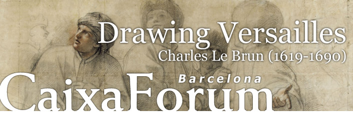 drawing_versailles_banner