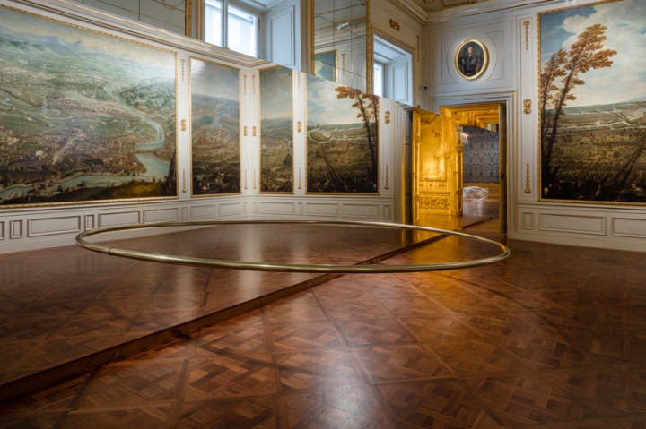 olafur-eliasson-baroque-baroque-tba21-thyssen-bornemisza-art-contemporary-designboom-09