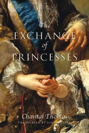 Exchange of Princesses