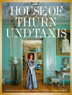 house-of-thurn-und-taxis-cover