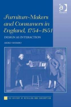 furniture-makers-and-consumers-in-england-1754-1851-design-as-interaction-by-dr-akiko-shimbo-1472445945
