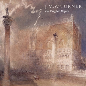 jmw-turner-the-vaughan-bequest-exhibition-catalogue