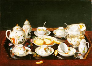 Liotard_JE_Tea_Set-300x216