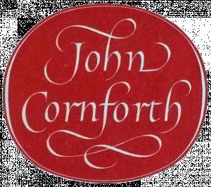 john-cornforth-book-plates-cropped