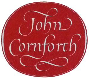 john-cornforth-book-plates-cropped