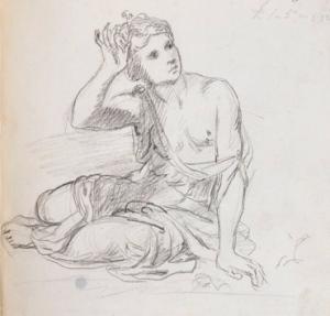 vasw-sketchbook476x354