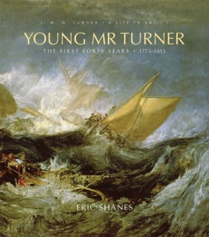 young-mr-turner