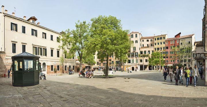 1024px-Ghetto_(Venice)_Panorama