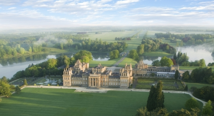 blenheim_for_homepage_2