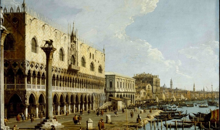 Canaletto-82-918x545