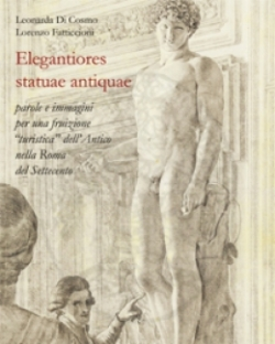 elegantiores_catalogo_grande