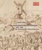 publikation165_bild