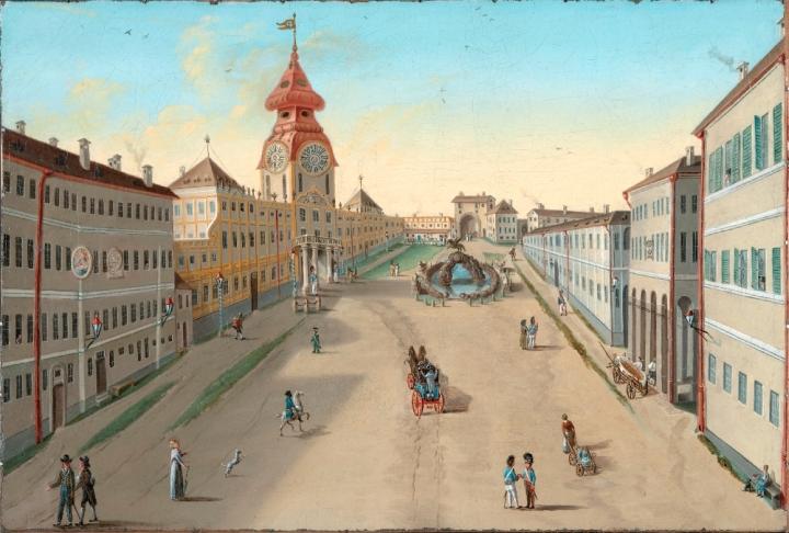 10_Mirabellplatz