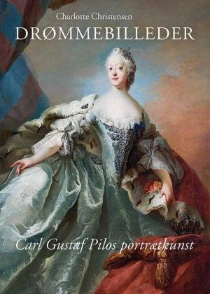 drømmebilleder-carl-gustaf-pilos-portrætkunst (1)