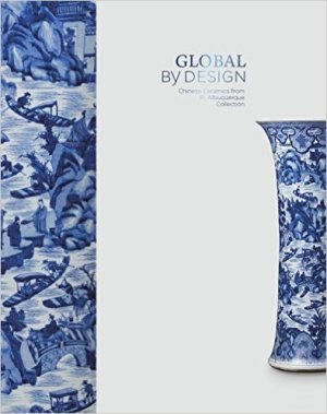global_by_design_chinese_ceramics_cover
