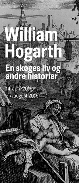 SMK_Hogarth_kalender_260x780px_v01