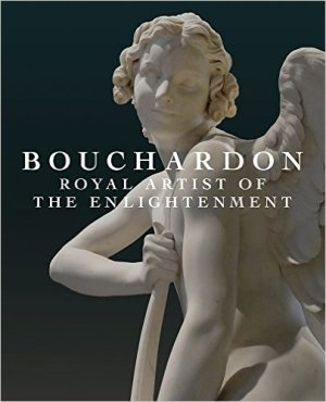 Bouchardon