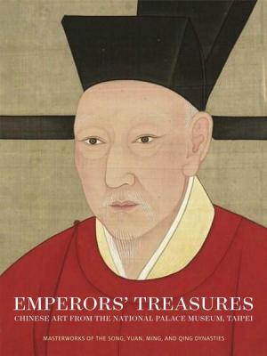 Emperors_Treasures_grande
