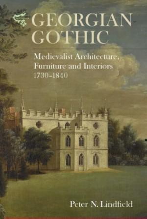 Georgian Gothic