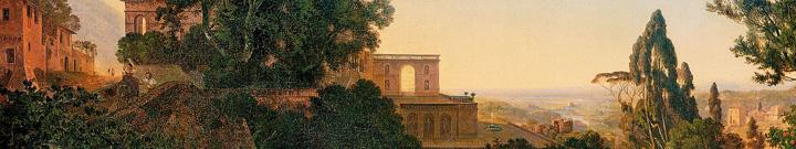 Italian Landscape of the Romantic Era.jpg