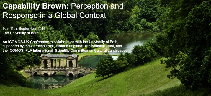 capability-brown-header-image-v4