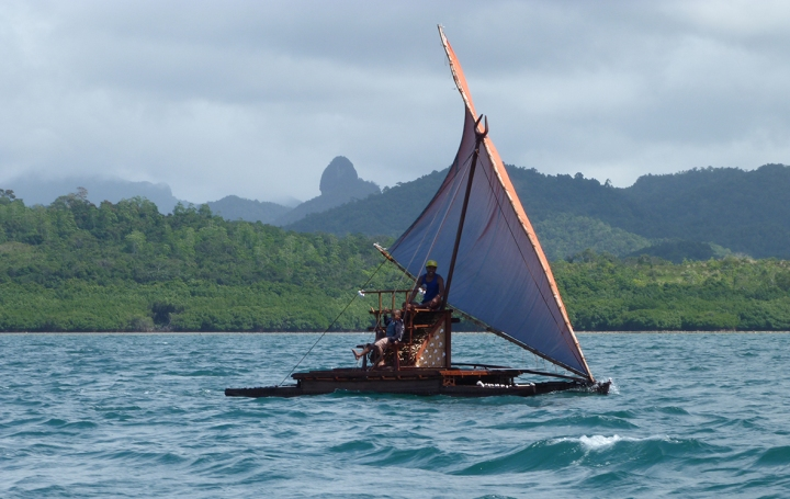 fiji-drua-canoe-photo-steve-hooperx1182