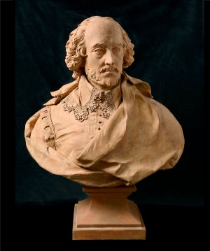 shakespeare-exhibition-soane-museum