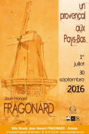 affiche-fragonard-40x-60-2016