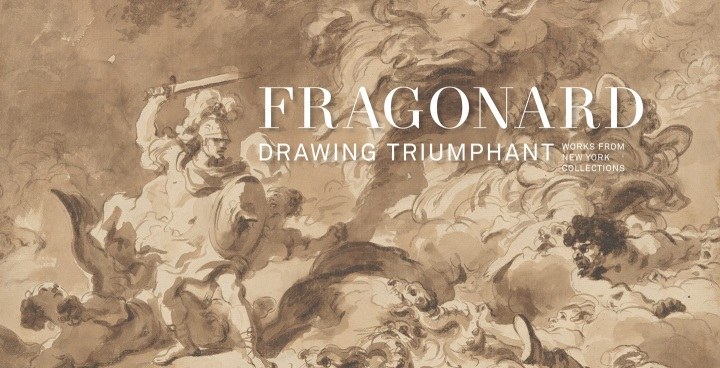 Fragonard_Exh_Detail_Page_LargeDesktop_Large_and_MediumException_3360x1720_060216_v1