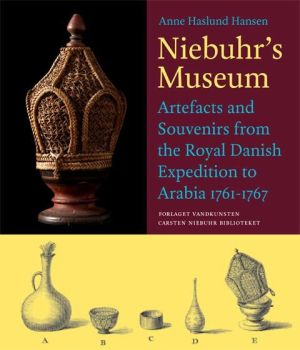 frontcover_uk_niebuhrs_museum-05480_0